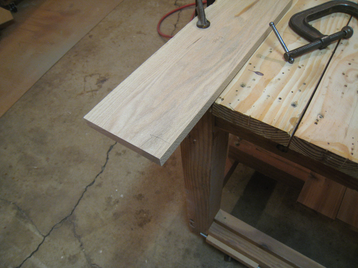 my home made finger joint jig (box joint)-img_8921-1-.jpg