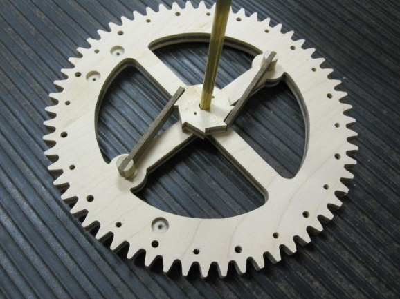 Wooden gear clock-img_8956.jpg