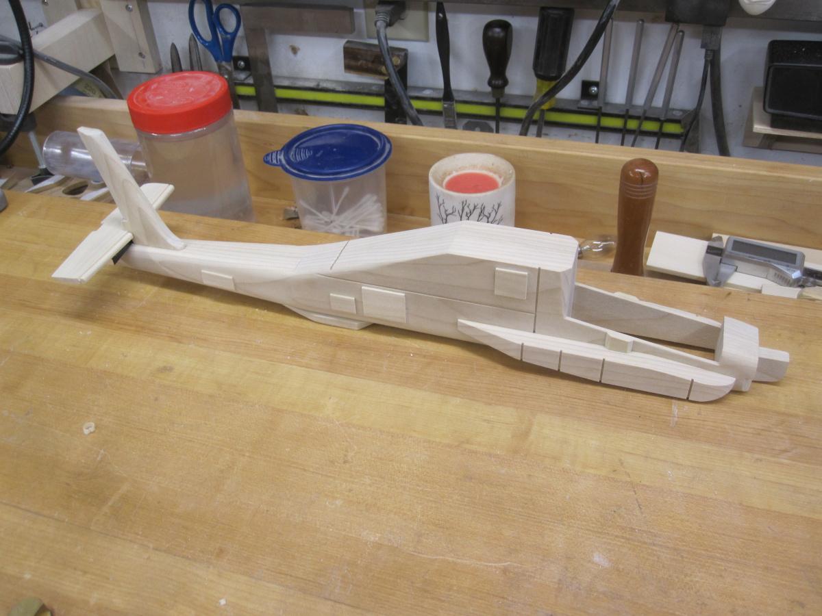 New Scale Model Build.-img_9039.jpg