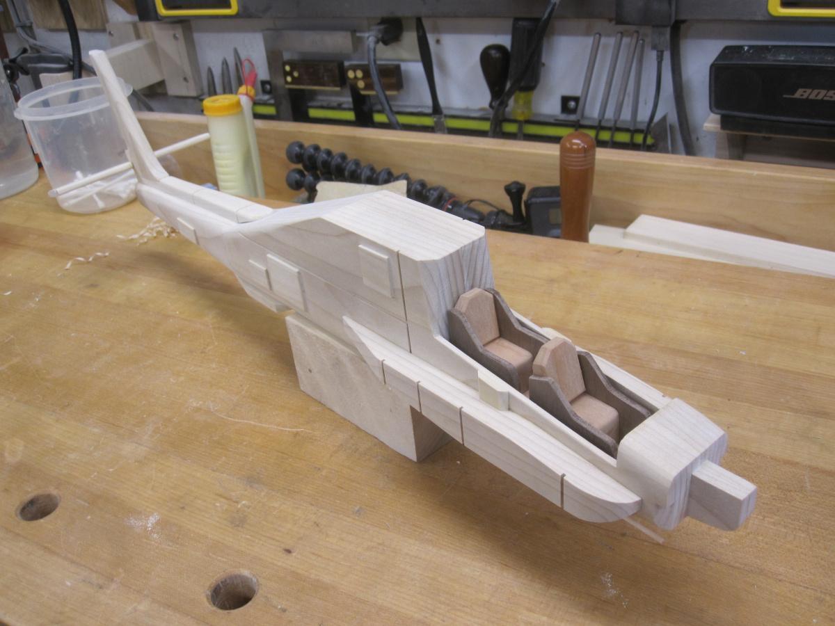 New Scale Model Build.-img_9050.jpg