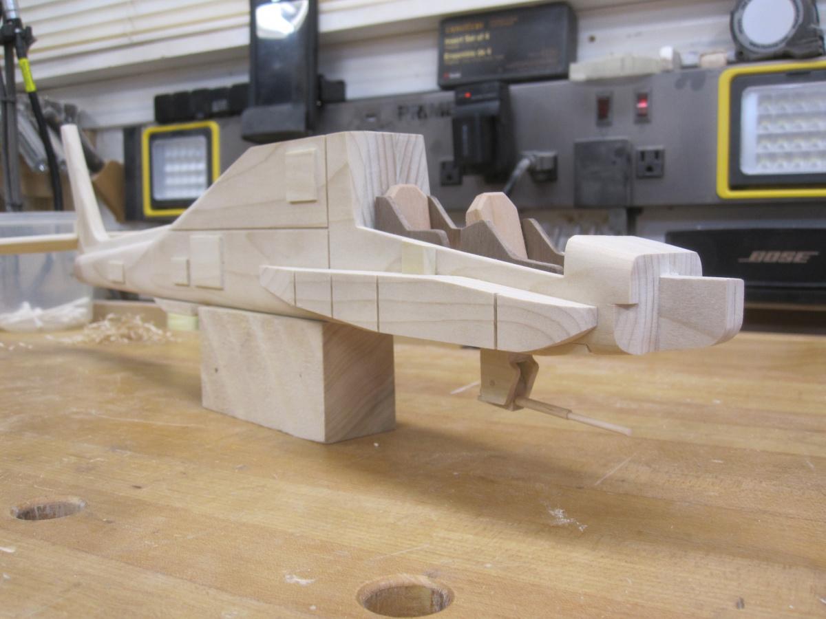 New Scale Model Build.-img_9051.jpg