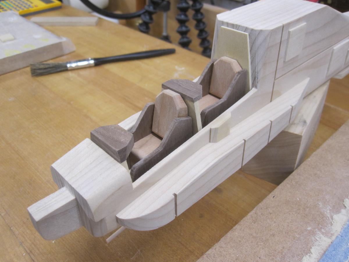 New Scale Model Build.-img_9054.jpg
