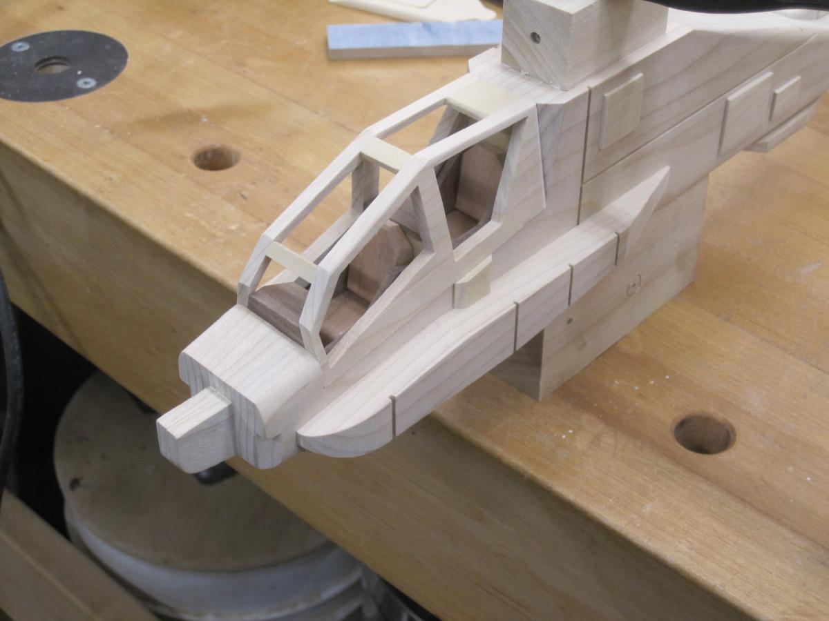 New Scale Model Build.-img_9059.jpg