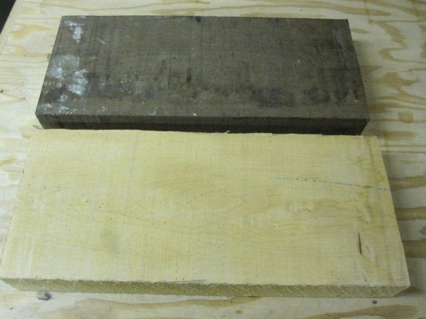 How to make end grain cutting boards-img_9064.jpg