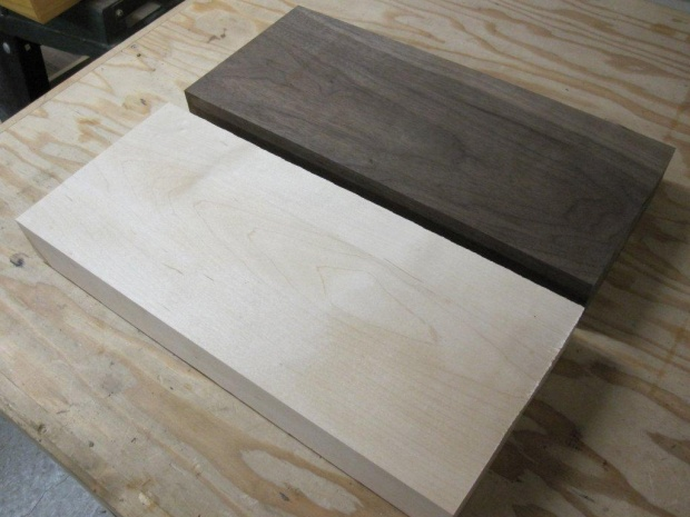 How to make end grain cutting boards-img_9067.jpg