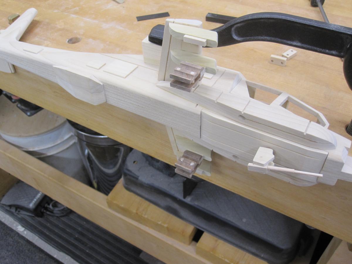 New Scale Model Build.-img_9067.jpg
