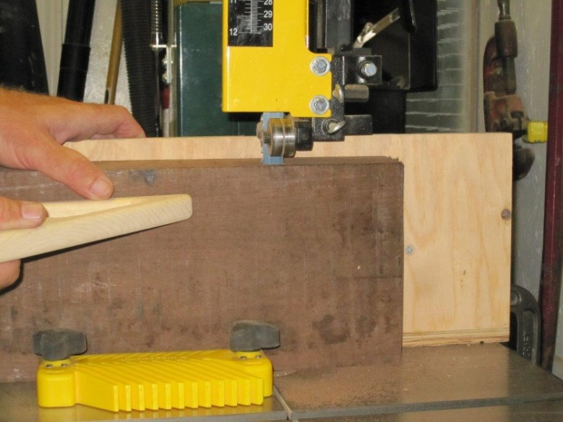 How to make end grain cutting boards-img_9068.jpg