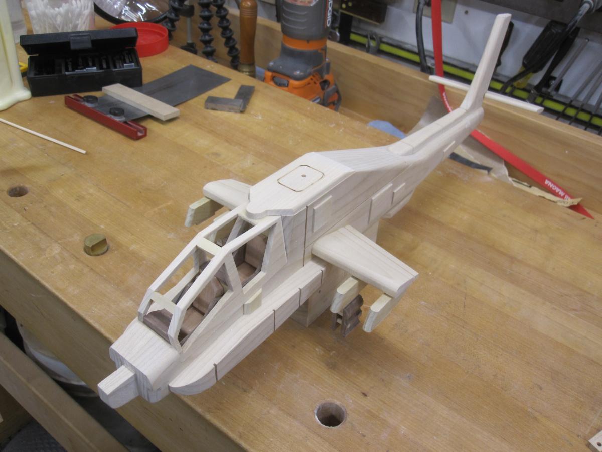 New Scale Model Build.-img_9070.jpg