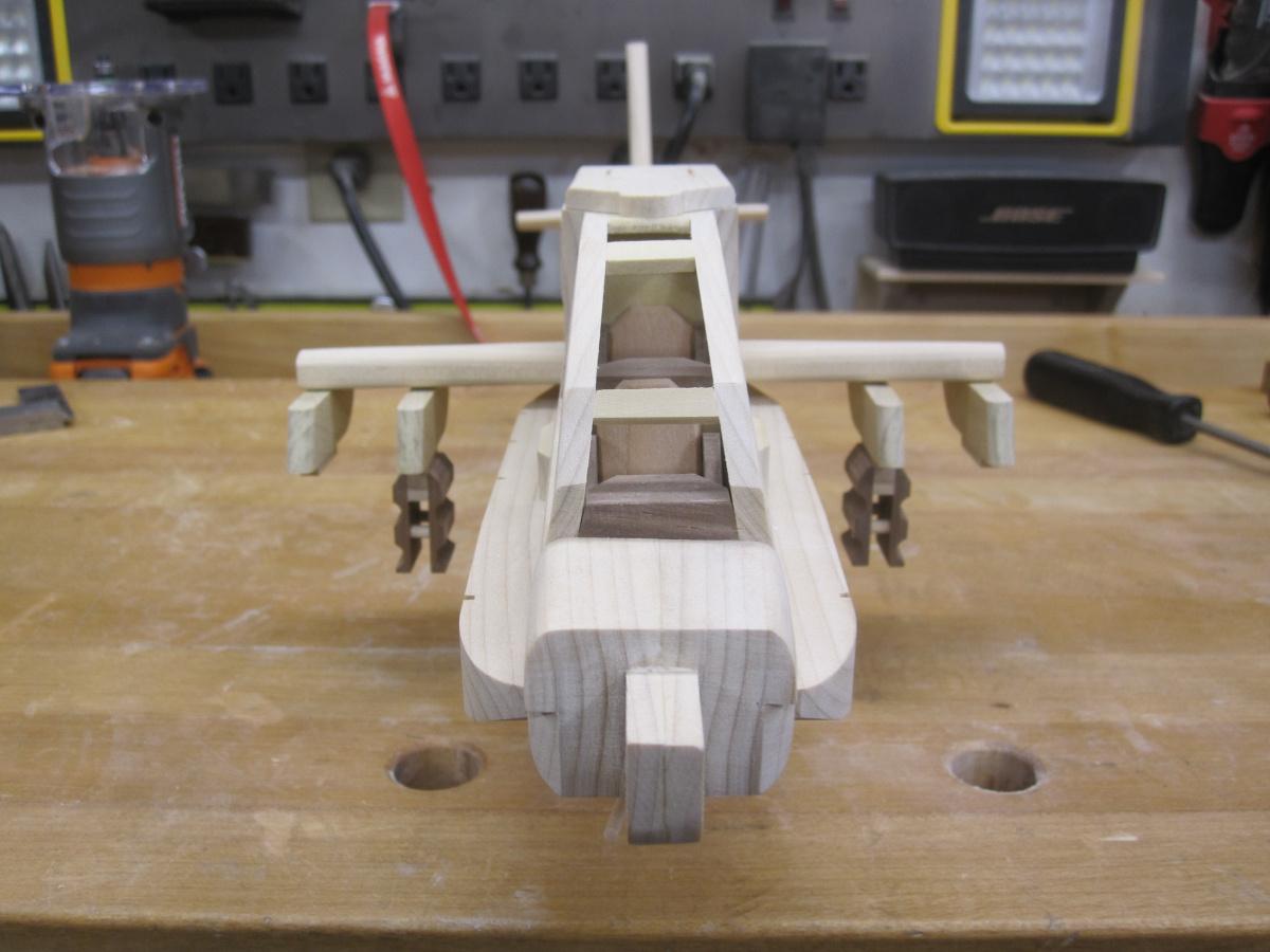 New Scale Model Build.-img_9071.jpg