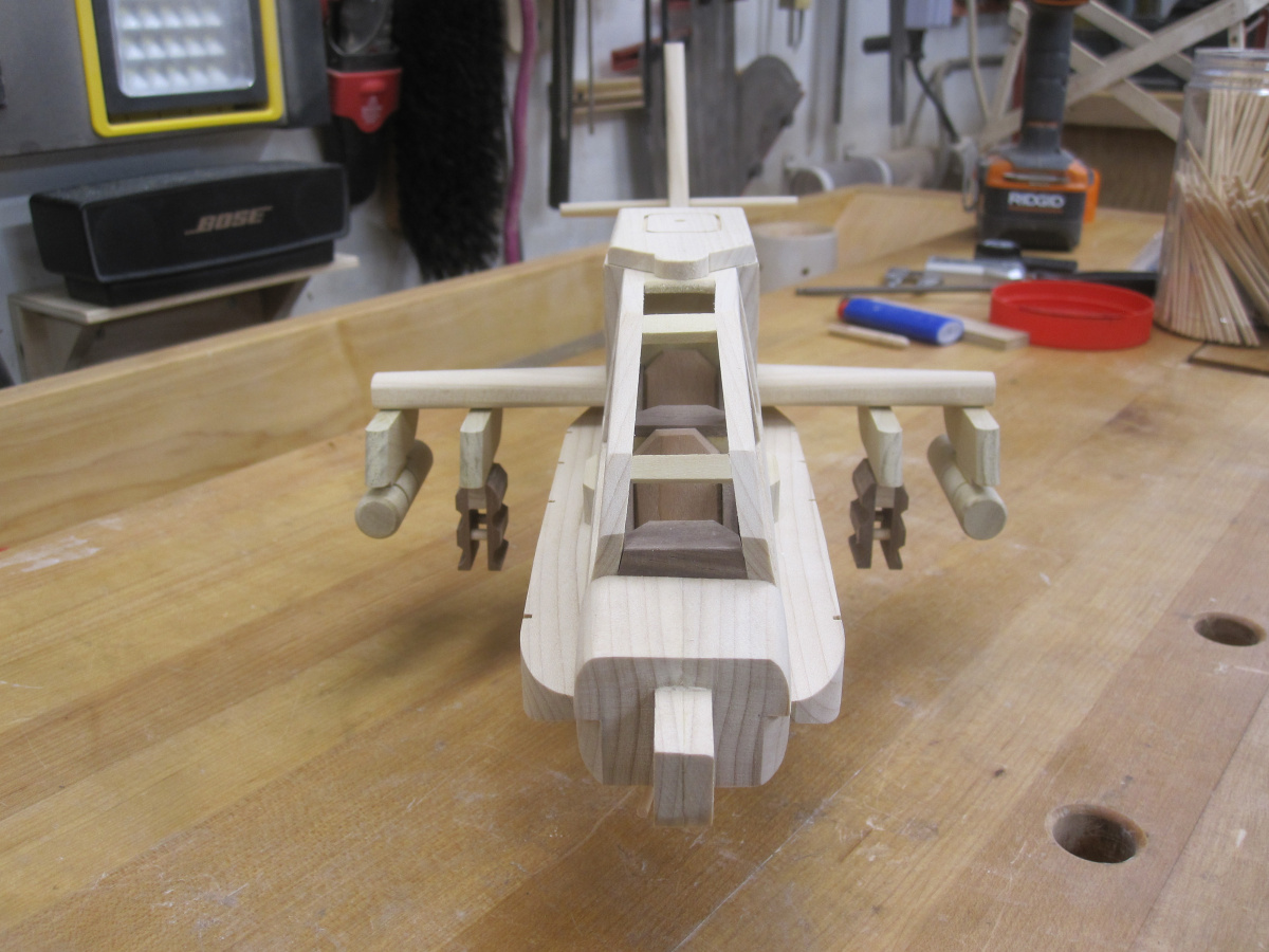 New Scale Model Build.-img_9073.jpg