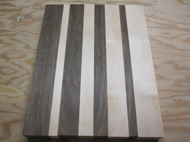 How to make end grain cutting boards-img_9076.jpg