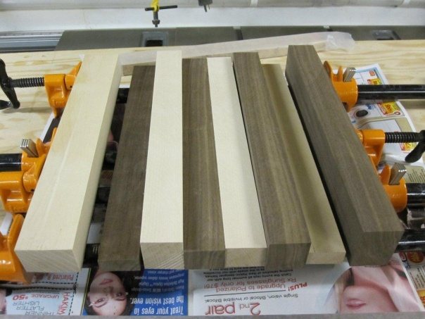 How to make end grain cutting boards-img_9078.jpg
