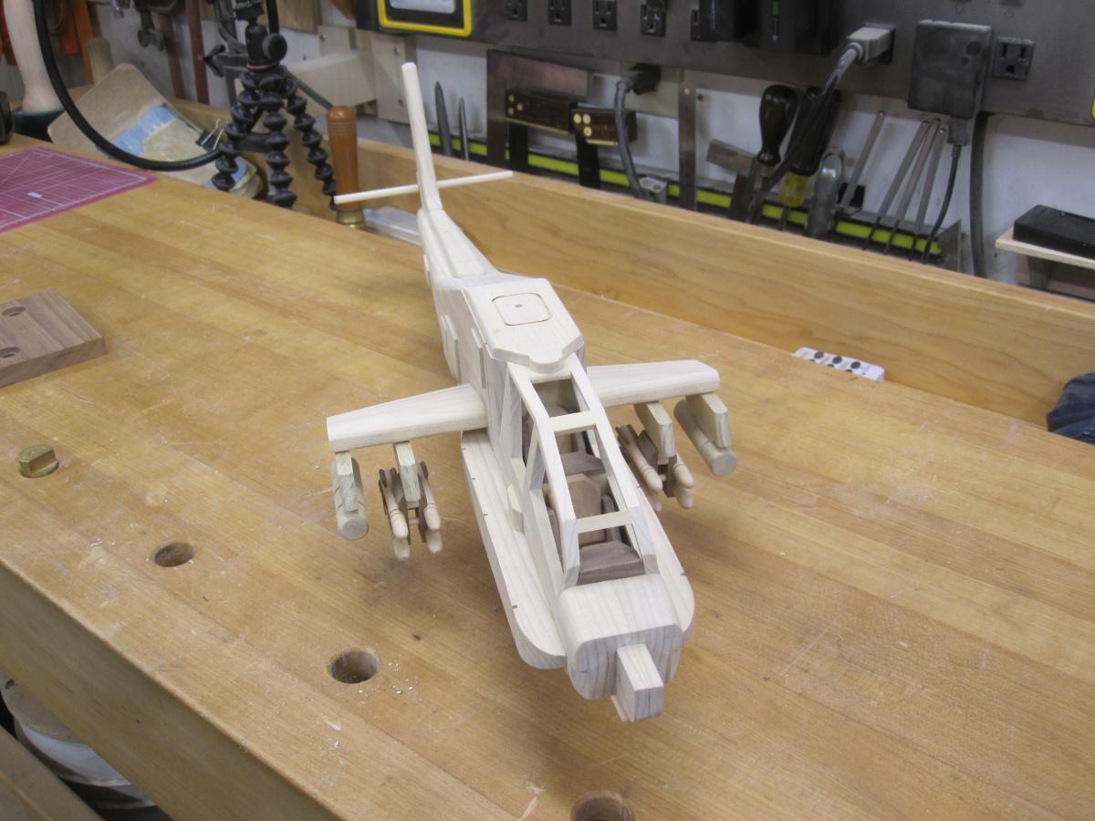 New Scale Model Build.-img_9078.jpg