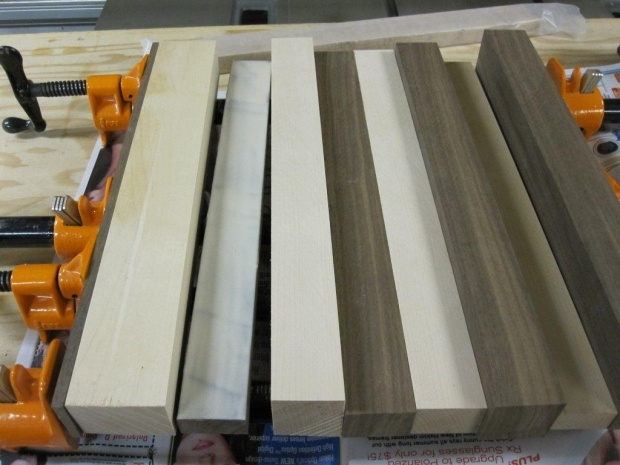 How to make end grain cutting boards-img_9079.jpg
