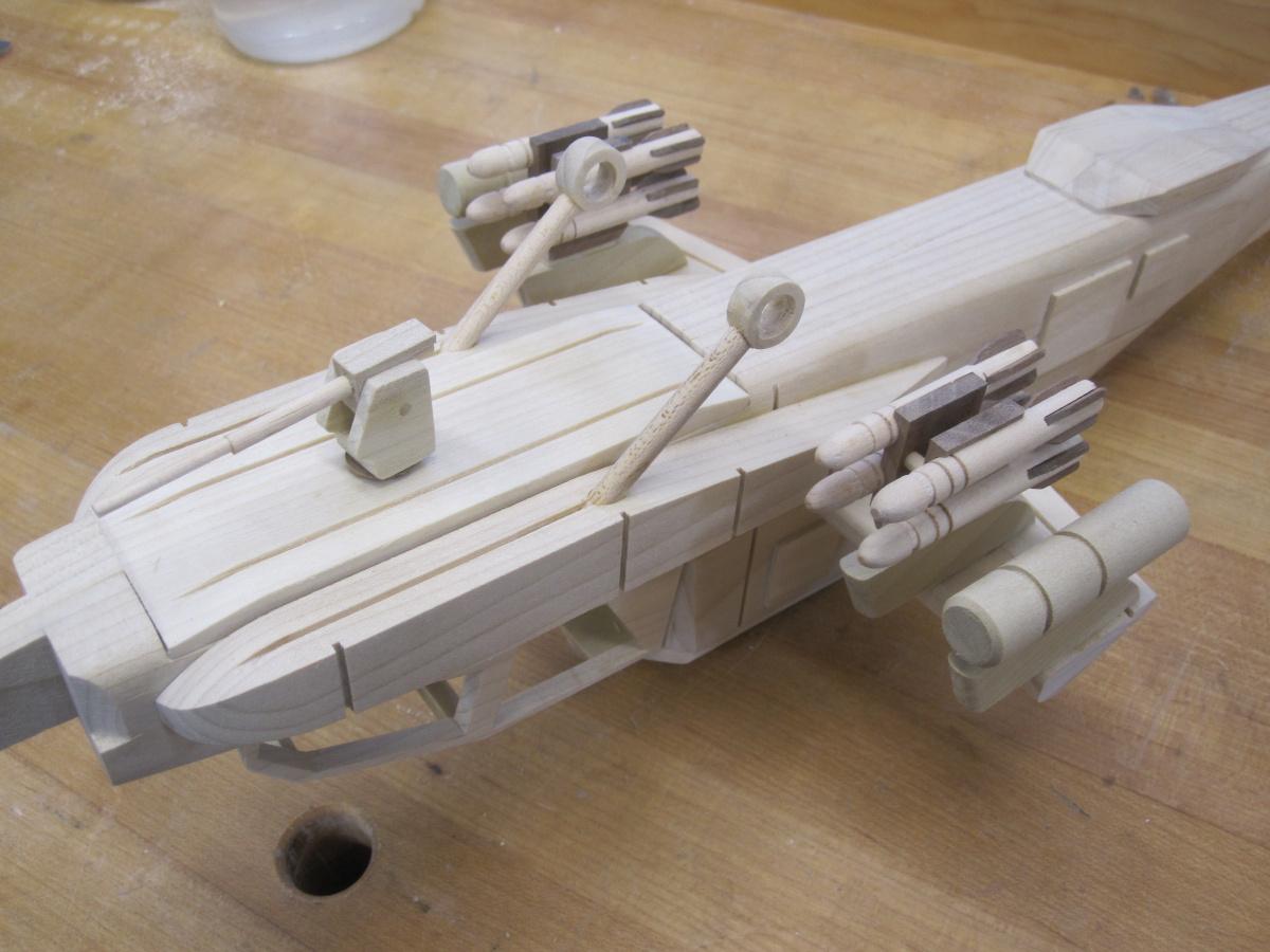 New Scale Model Build.-img_9081.jpg