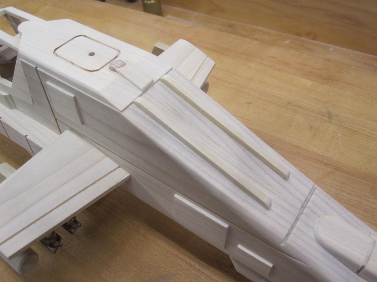 New Scale Model Build.-img_9094.jpg