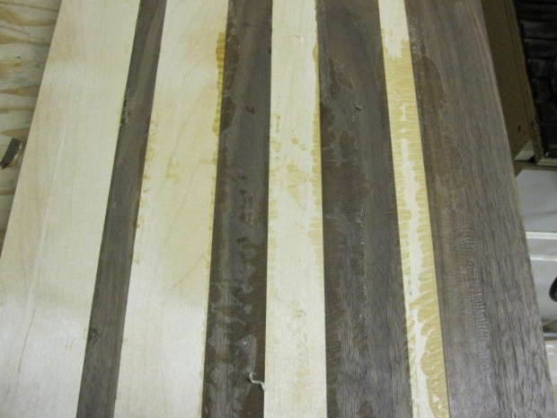 How to make end grain cutting boards-img_9095.jpg