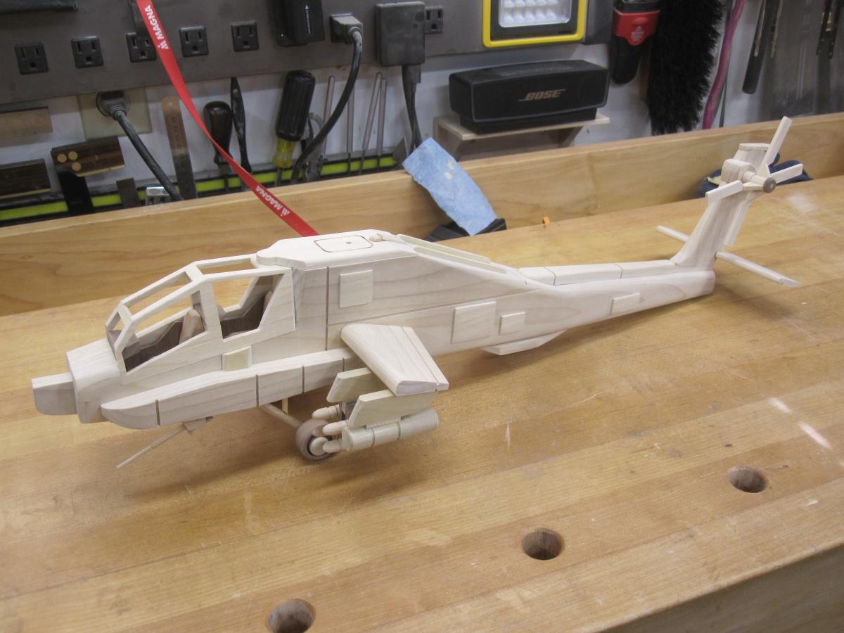 New Scale Model Build.-img_9095.jpg