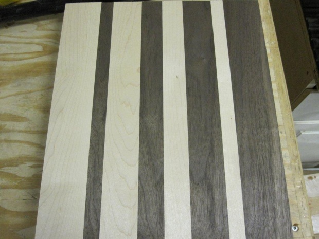 How to make end grain cutting boards-img_9096.jpg