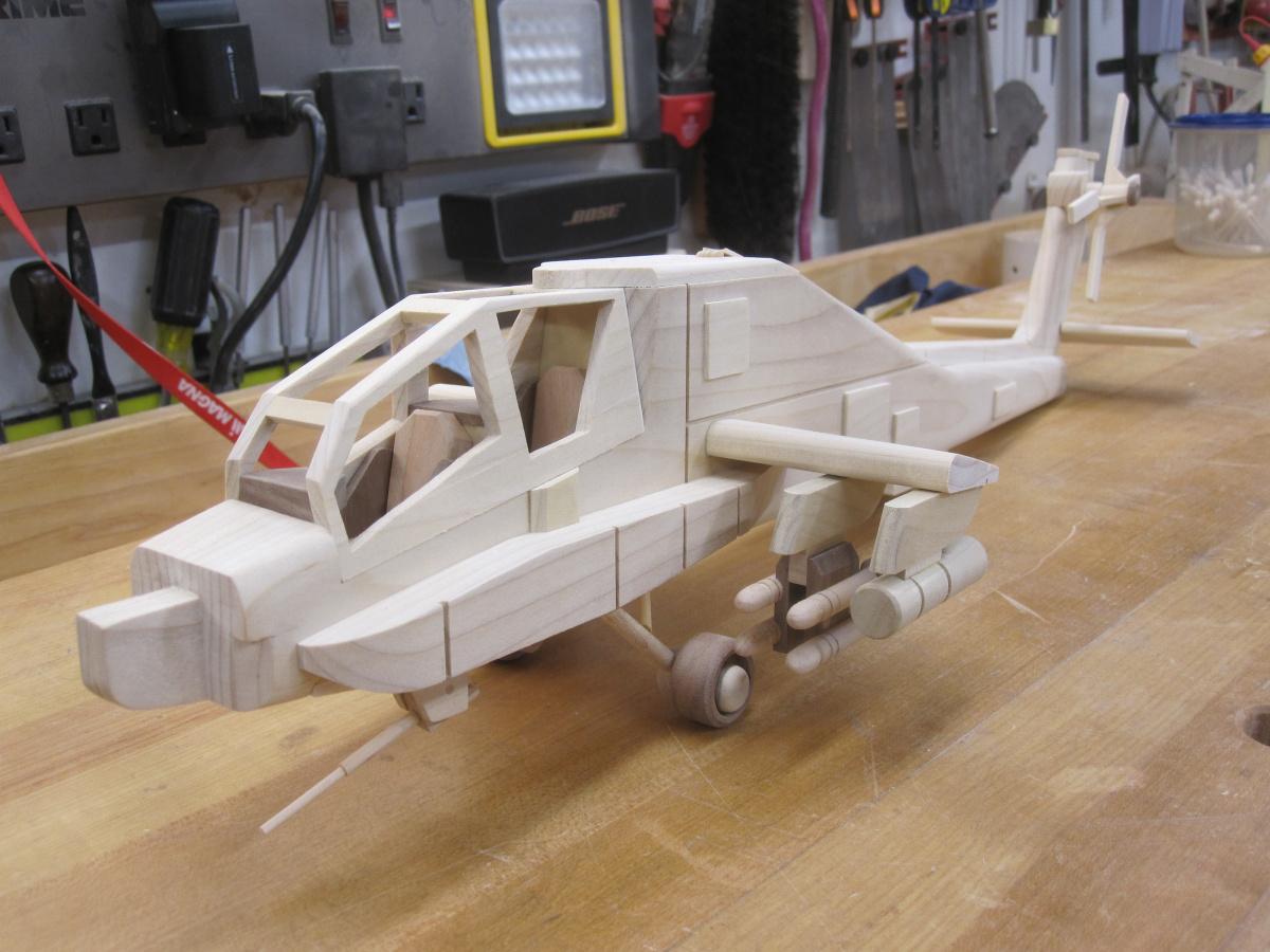 New Scale Model Build.-img_9096.jpg
