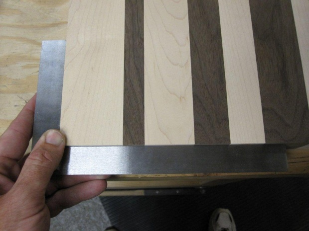 How to make end grain cutting boards-img_9099.jpg