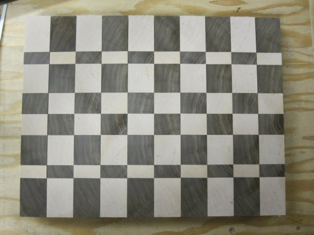How to make end grain cutting boards-img_9102.jpg