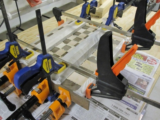 How to make end grain cutting boards-img_9107.jpg
