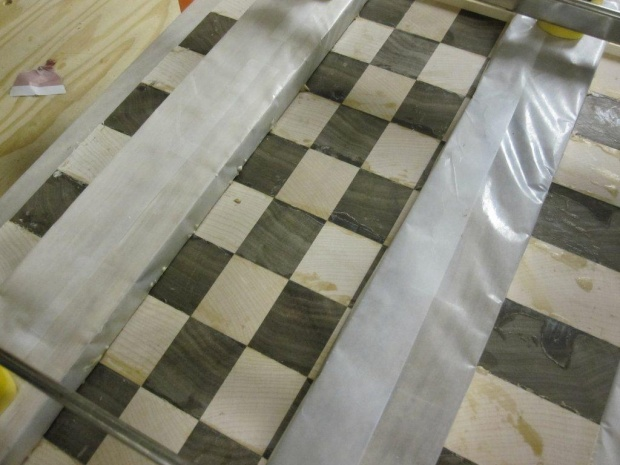 How to make end grain cutting boards-img_9108.jpg