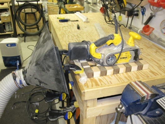 How to make end grain cutting boards-img_9110.jpg