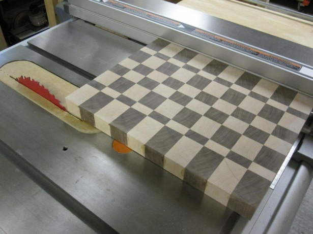 How to make end grain cutting boards-img_9112.jpg