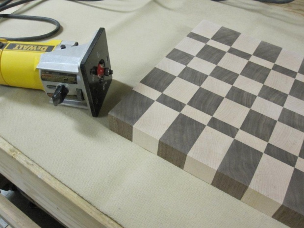How to make end grain cutting boards-img_9113.jpg