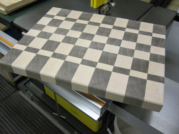 How to make end grain cutting boards-img_9114.jpg