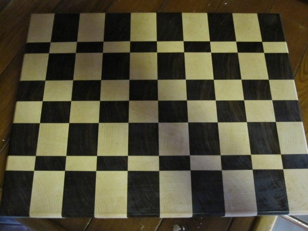 How to make end grain cutting boards-img_9115.jpg