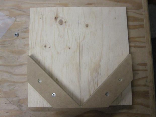 Alternative methods challenge-3 tier box-img_9352.jpg