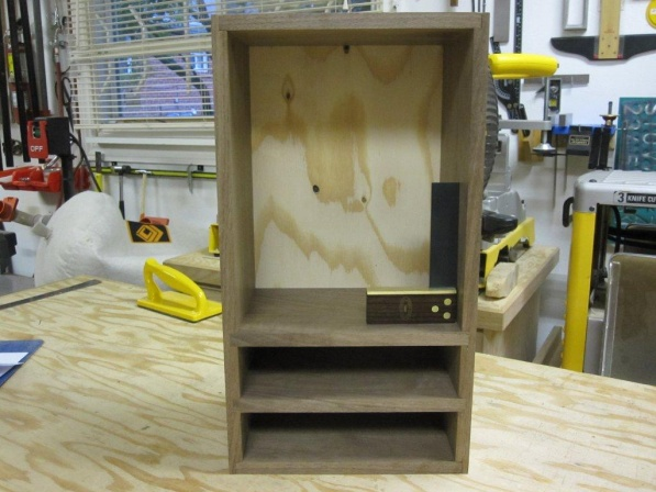 Alternative Methods Challenge-Project #4-Jewellery Box-img_9740.jpg