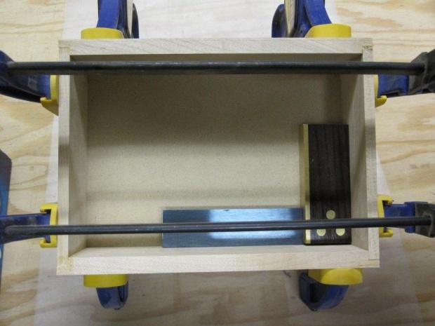 Alternative Methods Challenge-Project #4-Jewellery Box-img_9762.jpg