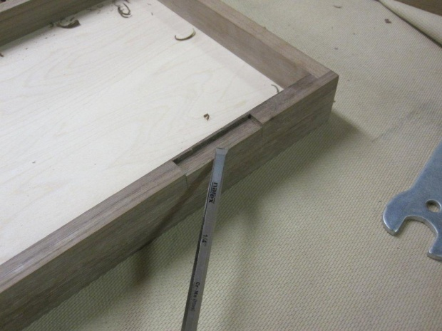 Alternative Methods Challenge-Project #4-Jewellery Box-img_9804.jpg