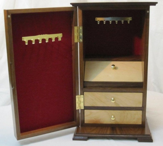 Alternative Methods Challenge-Project #4-Jewellery Box-img_9868-2-.jpg