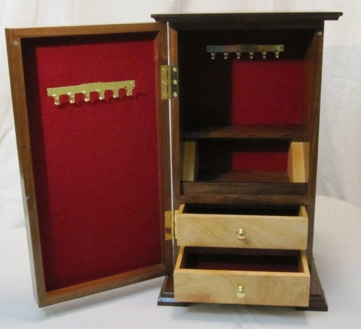 Alternative Methods Challenge-Project #4-Jewellery Box-img_9871-2-.jpg