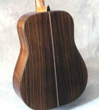 Name:  Indian Rosewood - quarter sawn.jpg