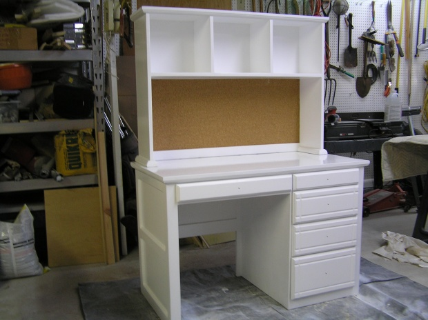 fireplace and custom woodworking and cabinet