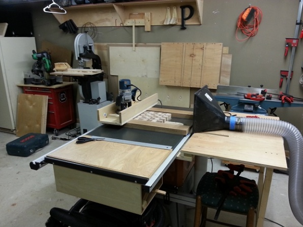 Simple Router Planing Jig-jig-set-up.jpg