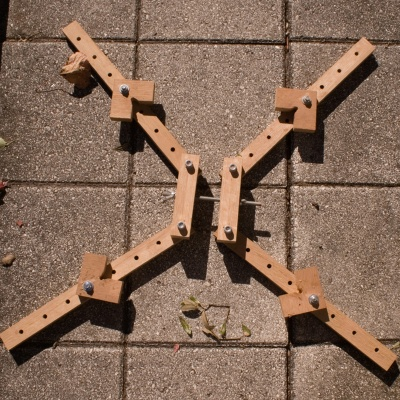 picture frame jig - Woodworking Talk - Woodworkers Forum