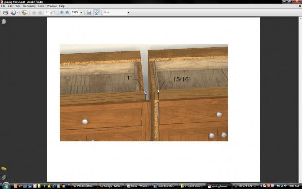 Face Frame-joining-frames.pdf.jpg