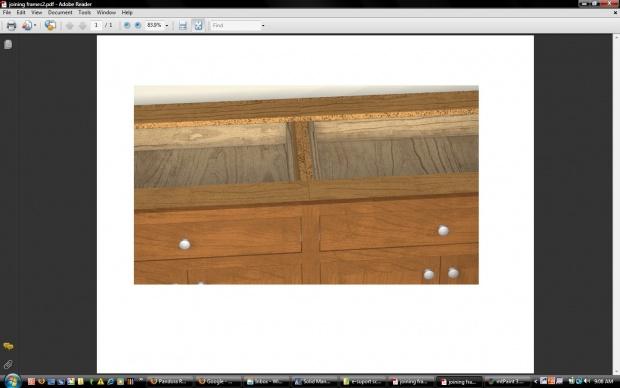 Face Frame-joining-frames2.pdf.jpg