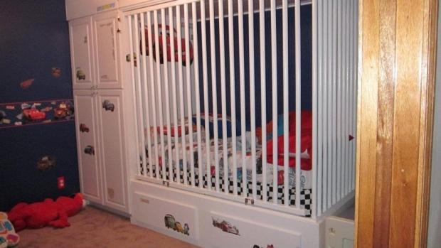 Kids Beds-jt_bed1.jpg