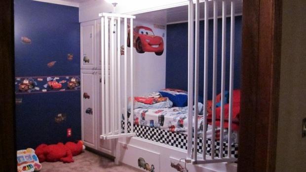 Kids Beds-jt_bed2.jpg