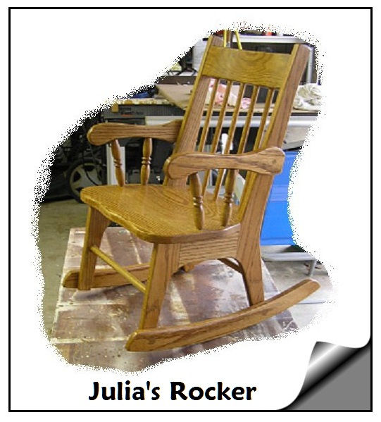 Captions for Pictures in post-julias-rocking-chair.jpg