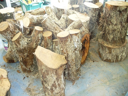 Time to do something with those logs-just-wood-008.jpg