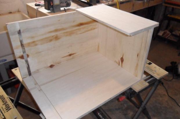 Kreg Router Stand Cabinet-k-cabinet-002.jpg